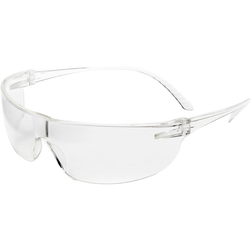 Honeywell SVP 200 Safety Glasses