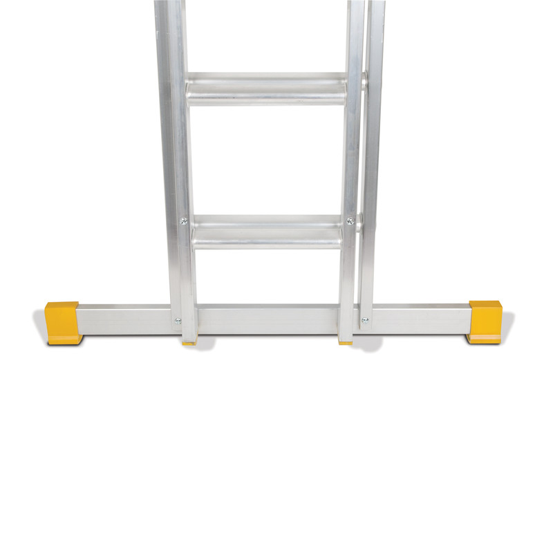 Lyte Trade Extension Ladder