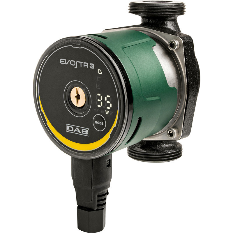 DAB Evosta3 Circulating Pump 80/130