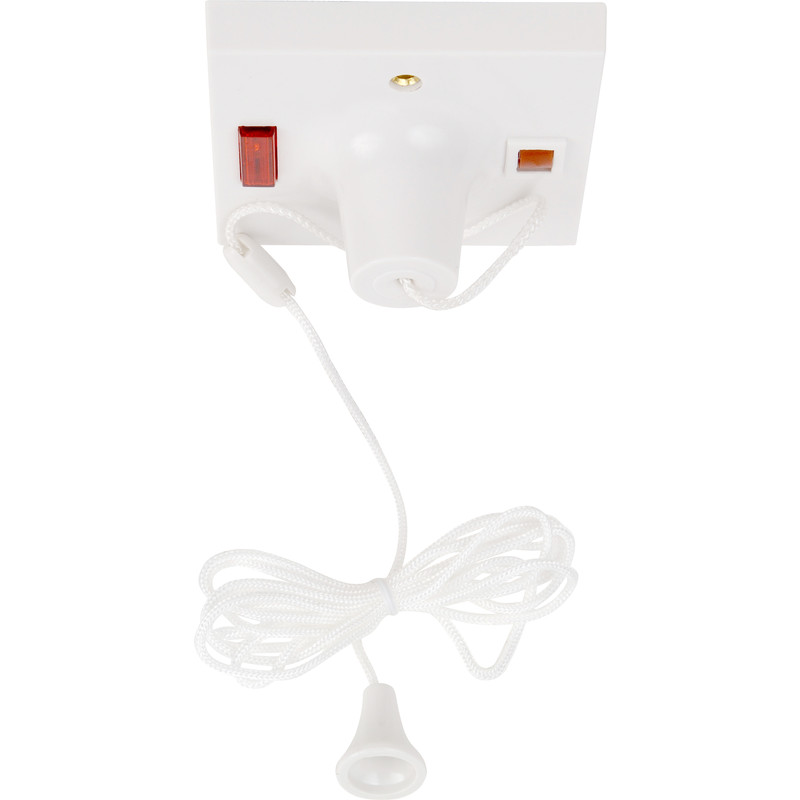 MK 50A Ceiling Switch