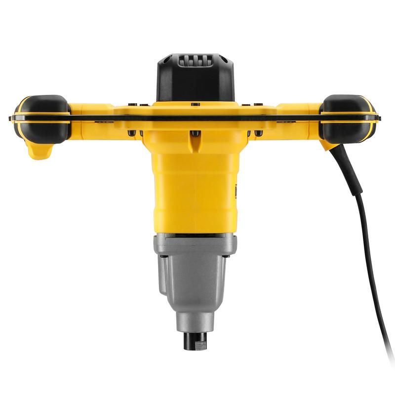 DeWalt Dual Handle Paddle Mixer