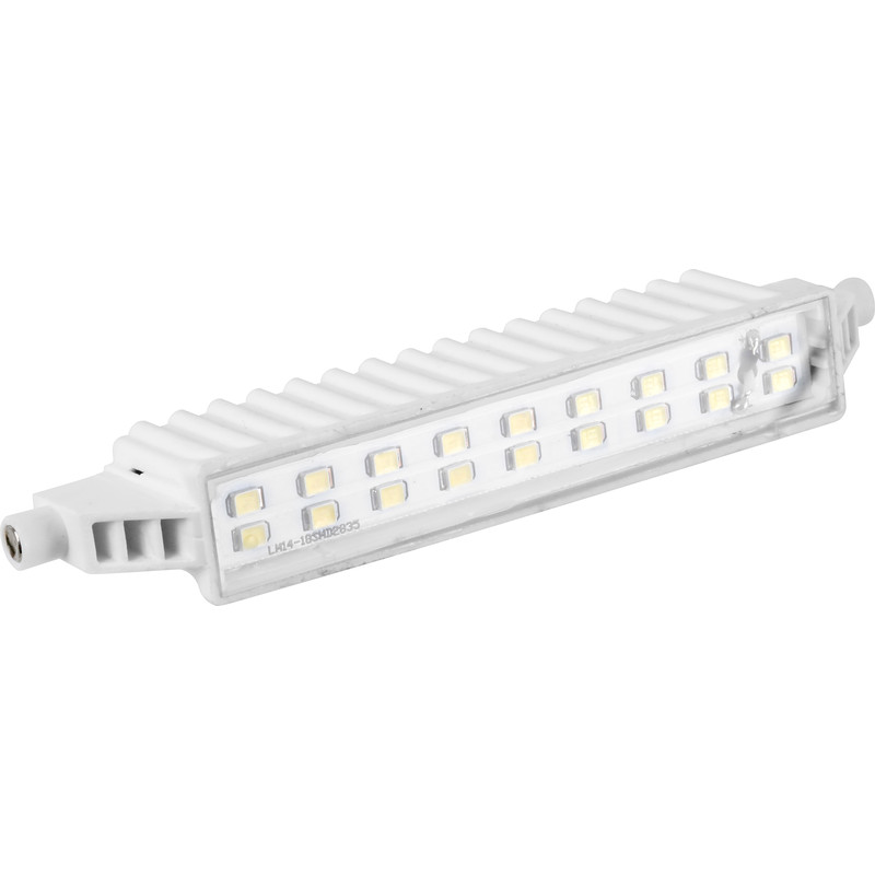 LED Halogen Replacement Floodlight Lamp