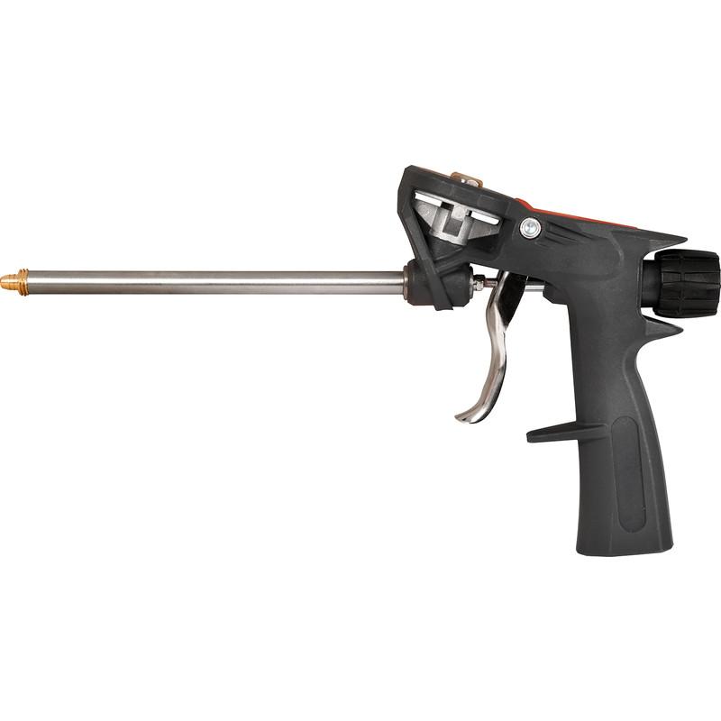 P65 Foam Gun