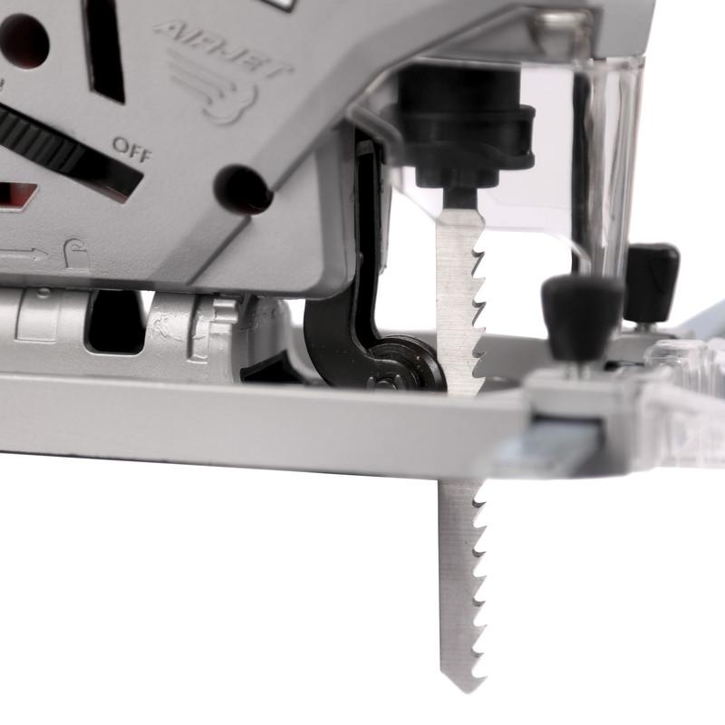 Einhell 750W Pendulum Action Jigsaw