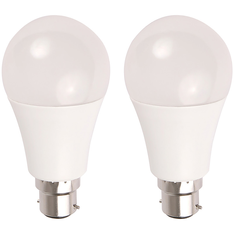 LED GLS Dimmable Lamp