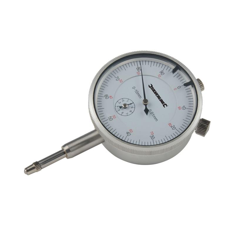 Metric Dial Indicator