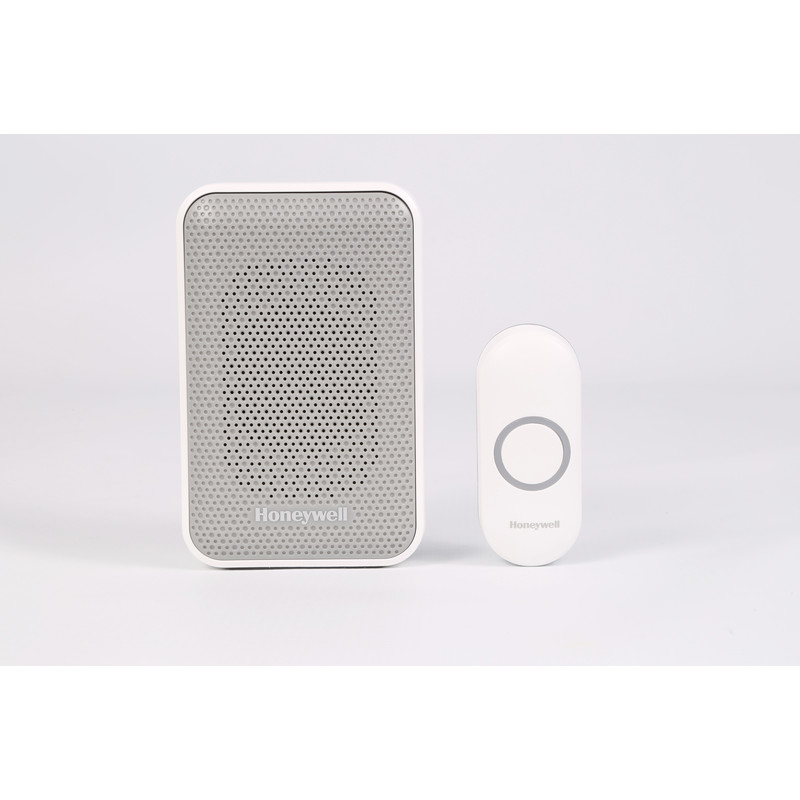 Honeywell Wireless Chime Kit