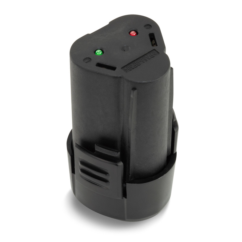 Tacwise Stapler Brad Gun