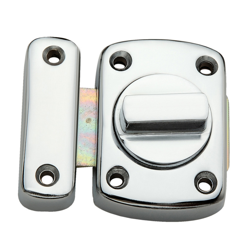 Thumbturn Lock 40mm