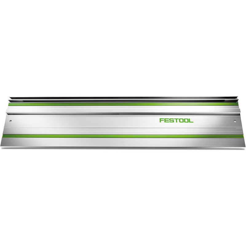 Festool FS Guide Rail