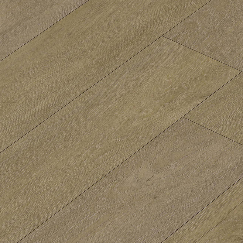 Maximus Provectus Rigid Core Flooring - Valcum