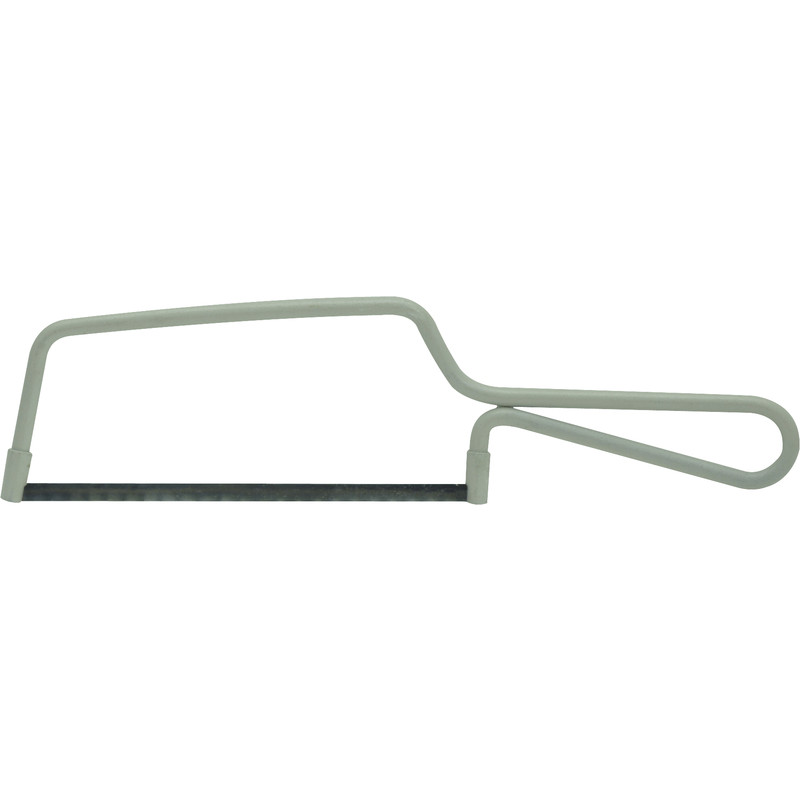 Eclipse Junior Hacksaw