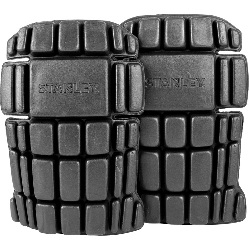 Stanley Knee Pad Inserts