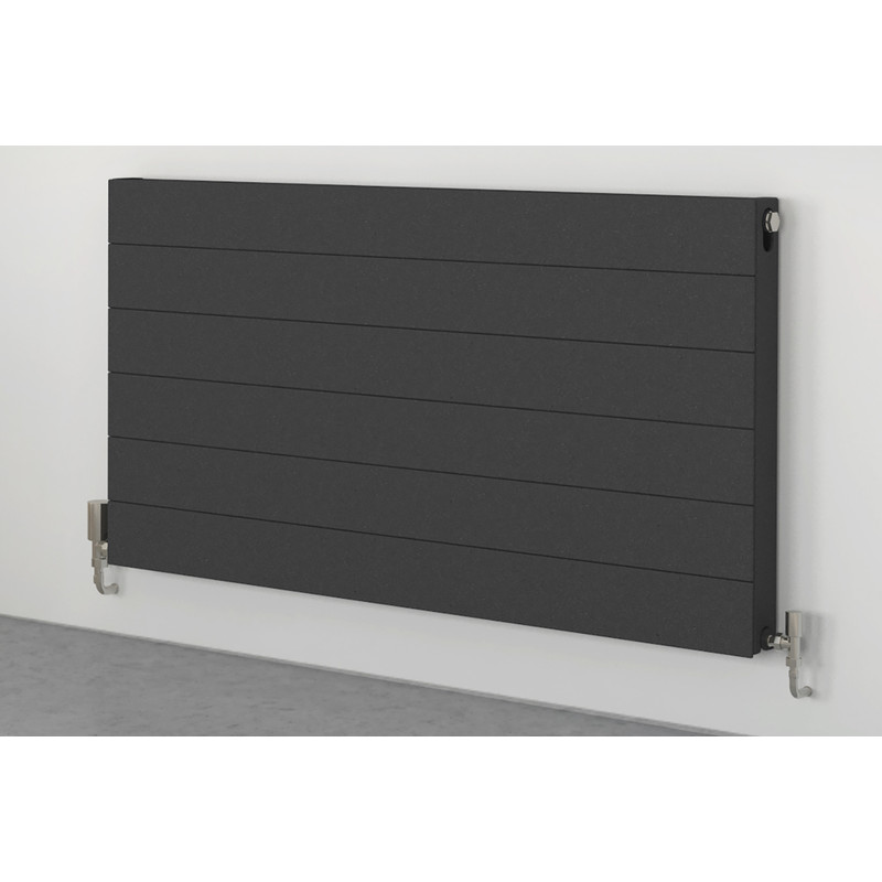 Tesni Lina Design Type 21 Double-Panel Single Convector Radiator
