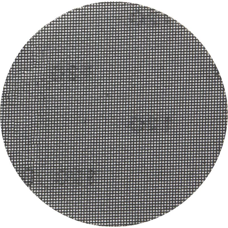DeWalt Mesh Sanding Disc 150mm