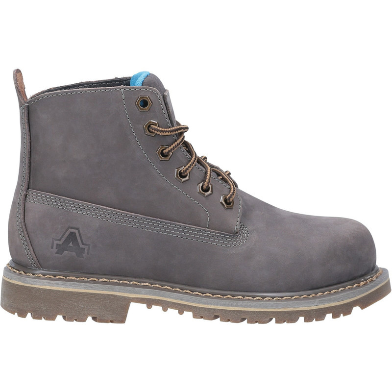 Amblers AS105 Ladies Safety Boots
