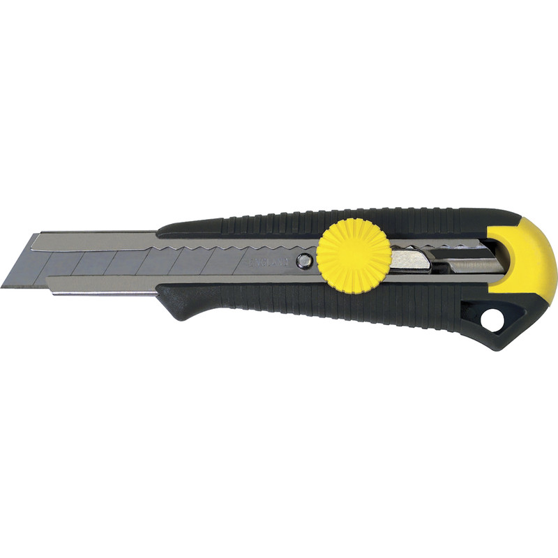 Stanley Dynagrip Snap-Off Knife