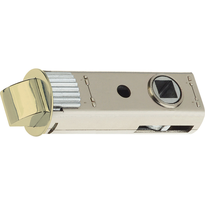 Union JFL26 Push Fit Tubular Latch