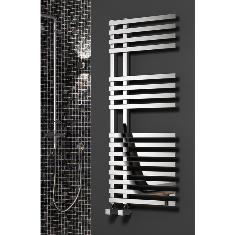 Felino Towel Radiator