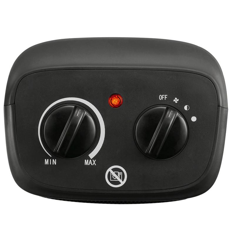 2kW PTC Heater