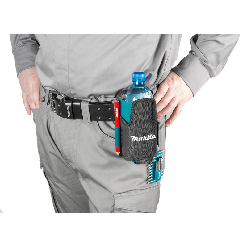 Makita Thermal Flask & Holder