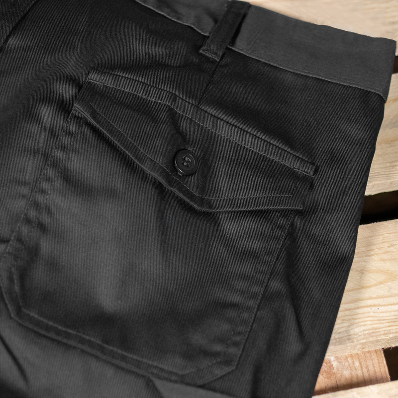 Dickies Redhawk Super Work Trousers