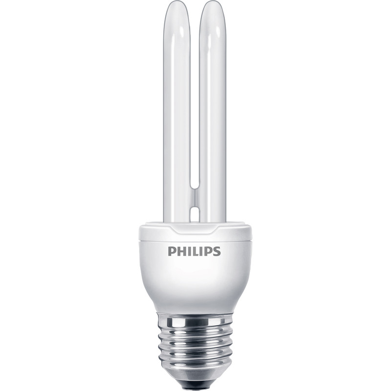 Philips Energy Saving CFL Stick Lamp