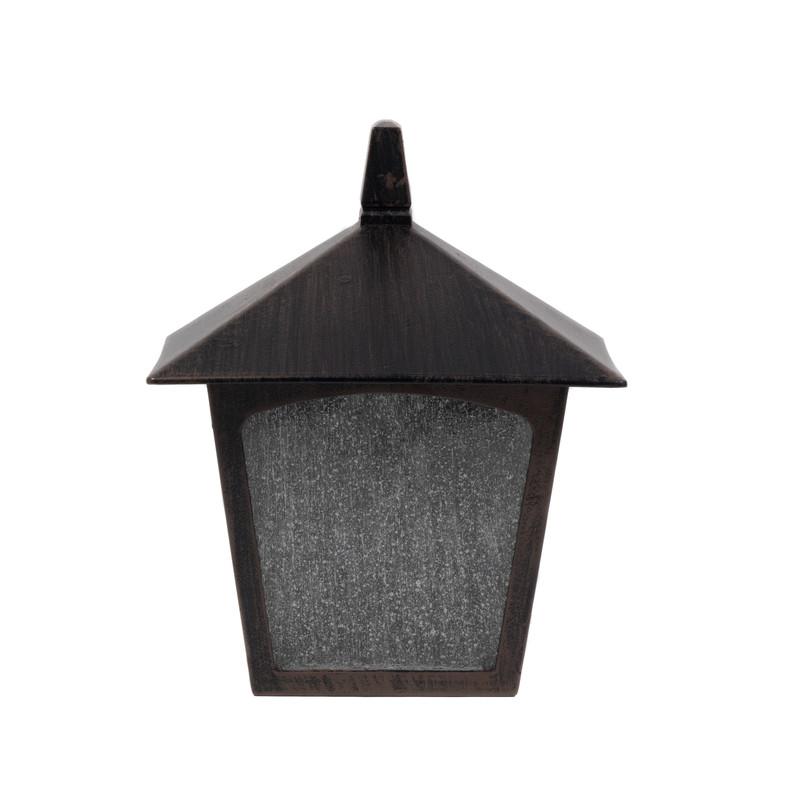 Cheltenham 3 Panel Lantern IP23