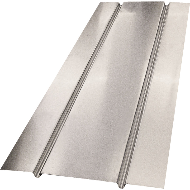 JG Speedfit JGUFHSP250/400 Overfloor Heat Spreader Plate
