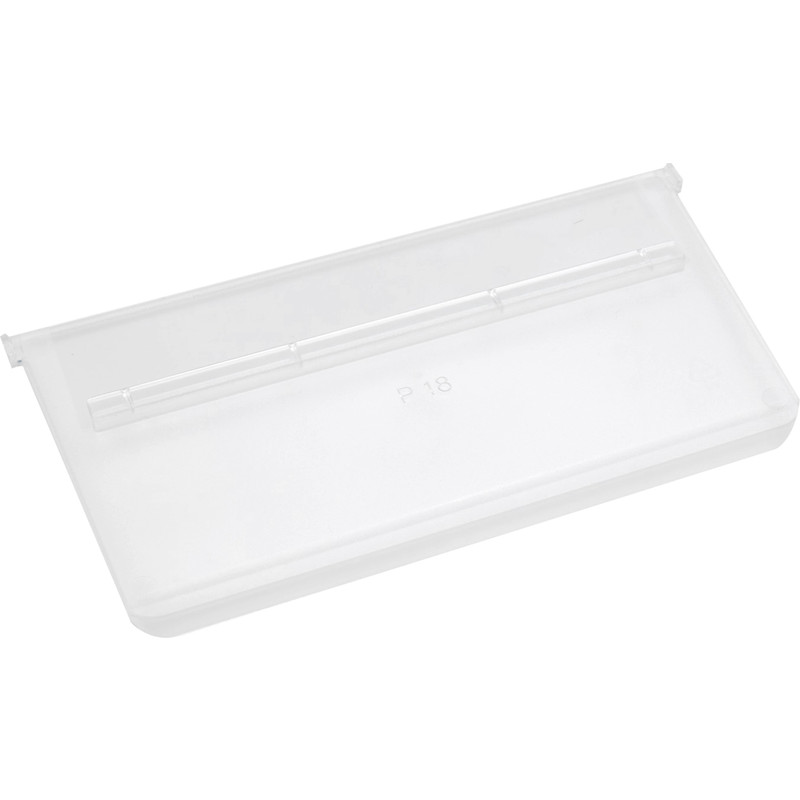 Shelf Bin Divider