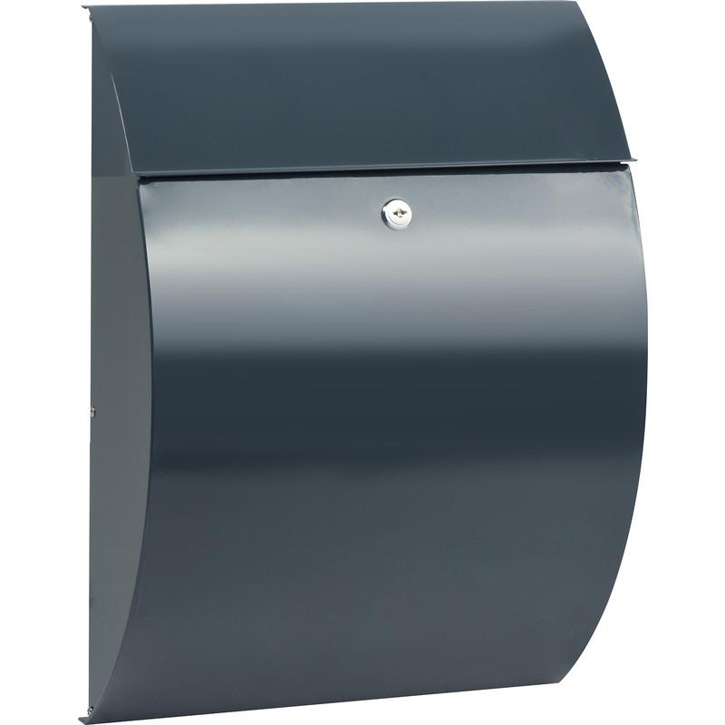 Riviera Post Box