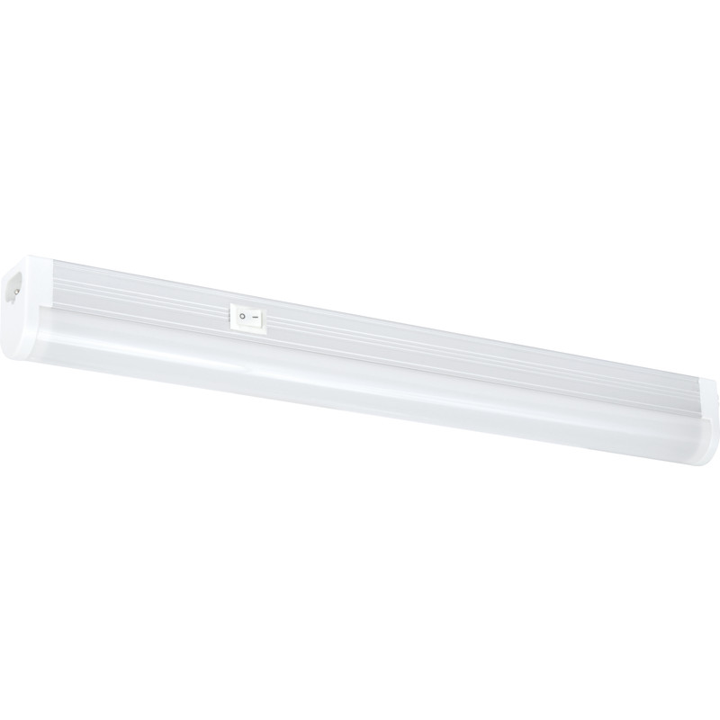 Led Link Lights 4 5w 310mm 280lm