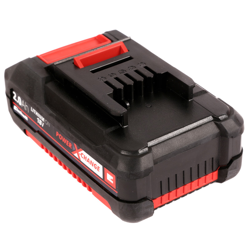 Einhell 18V PXC Battery
