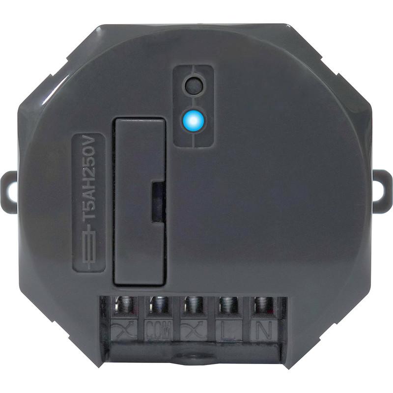 Lightwave Smart Mini Relay