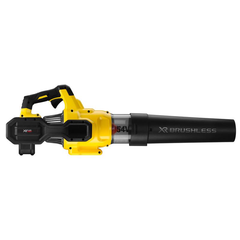 DeWalt DCMBA572 54V FlexVolt Brushless Cordless Axial Blower