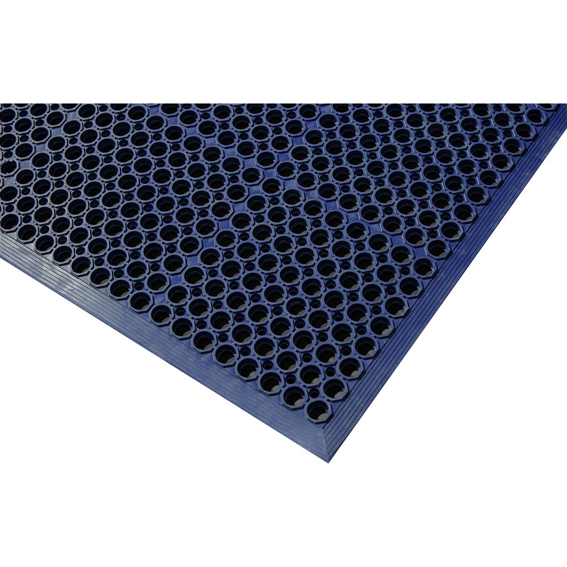 Workzone Anti-Fatigue Workstation Mat