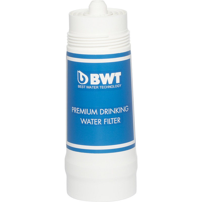 BWT 3-in-1 Filter Tap
