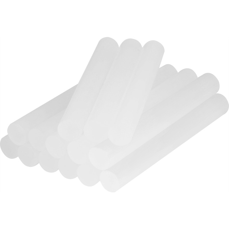 Rapid 12mm Glue Sticks