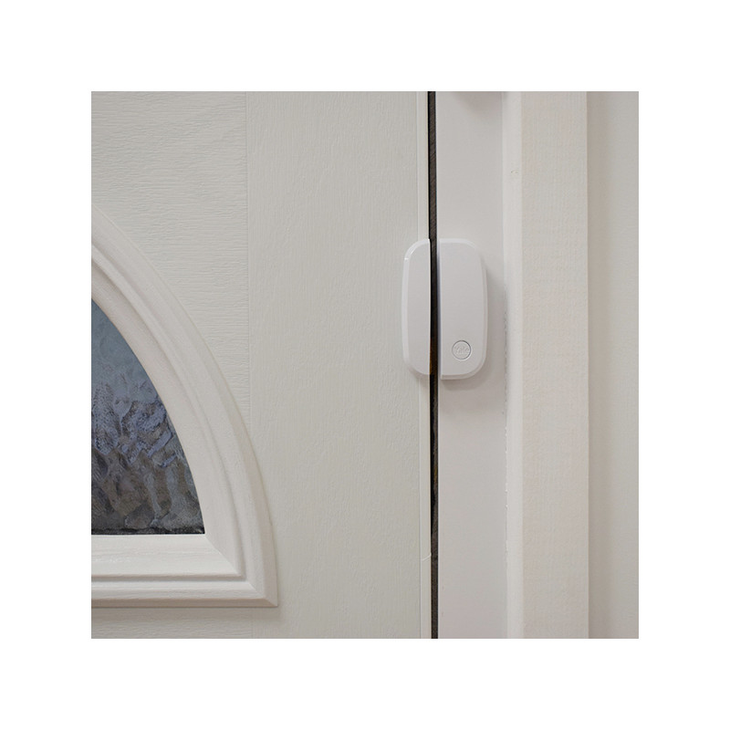Yale Wireless Intruder Alarm Kit