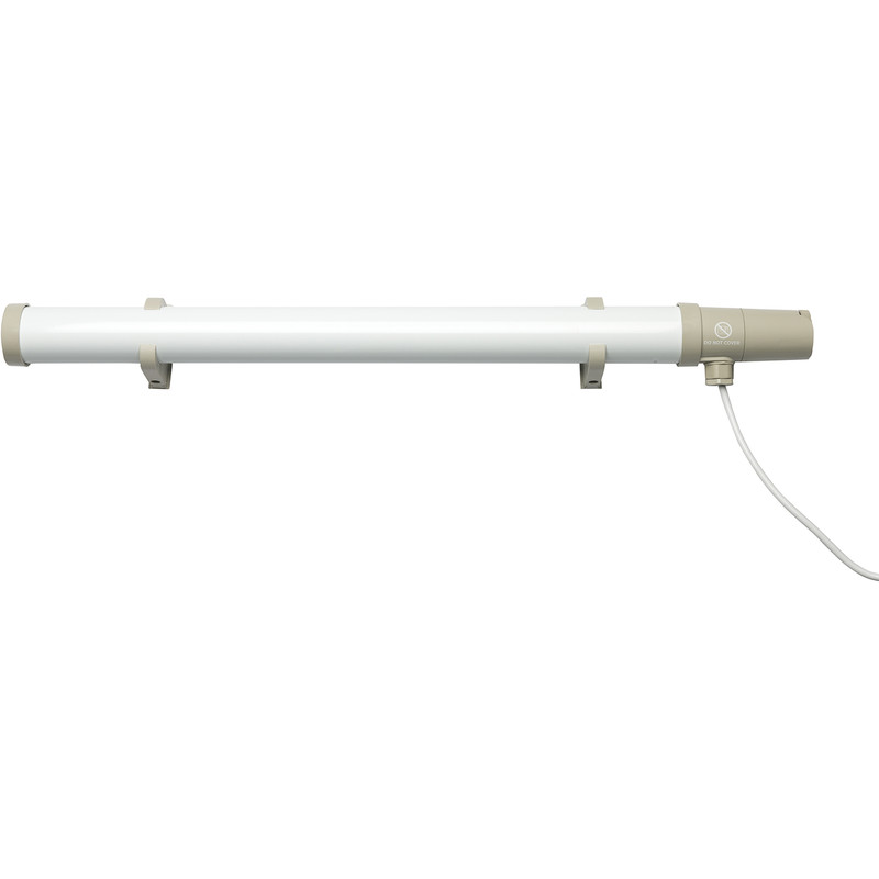 DIMPLEX, Tubular Heater White 60w
