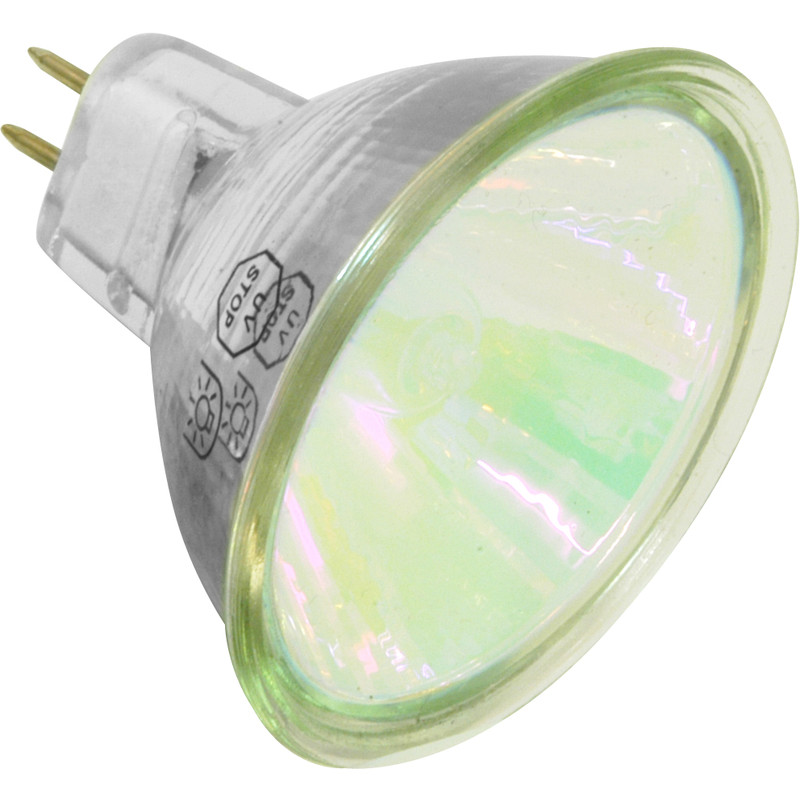 MR16 Prolite Tru Colour Lamp