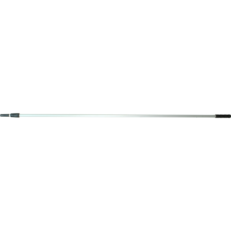 Telescopic 2 Section Pole