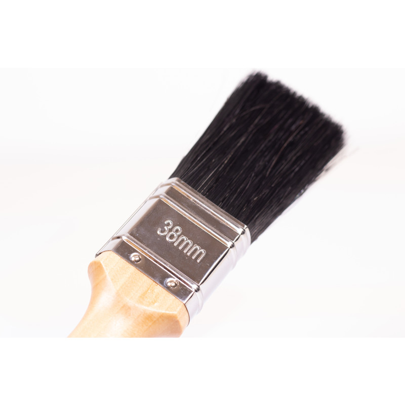 Prodec Craftsman Paintbrush