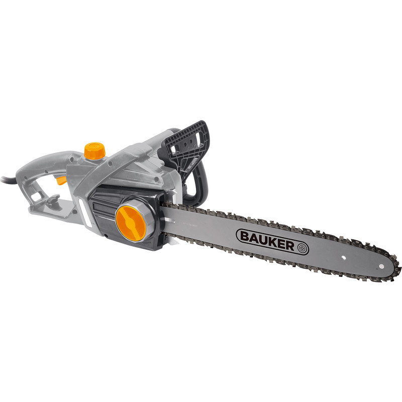 Bauker 2000W 40cm Electric Chainsaw
