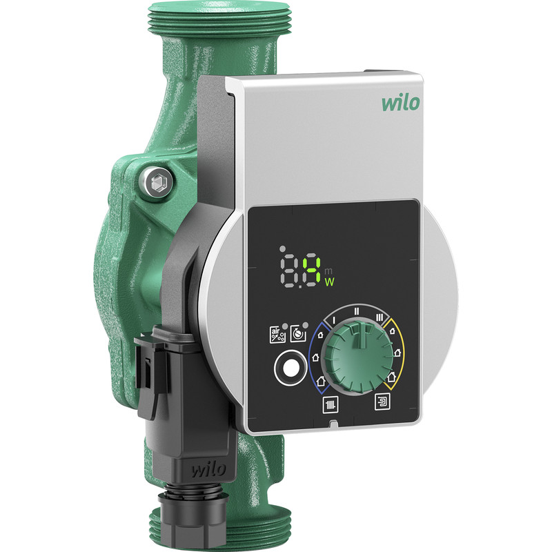 Wilo Yonos PICO Circulating Pump