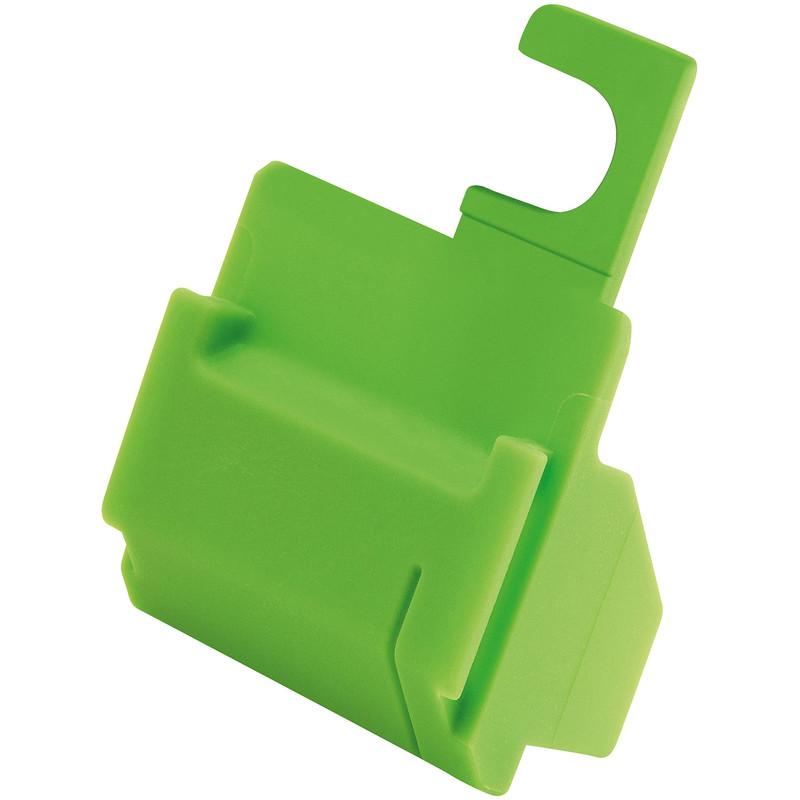 Festool TS 55 PLUS 160mm Plunge Cut Saw