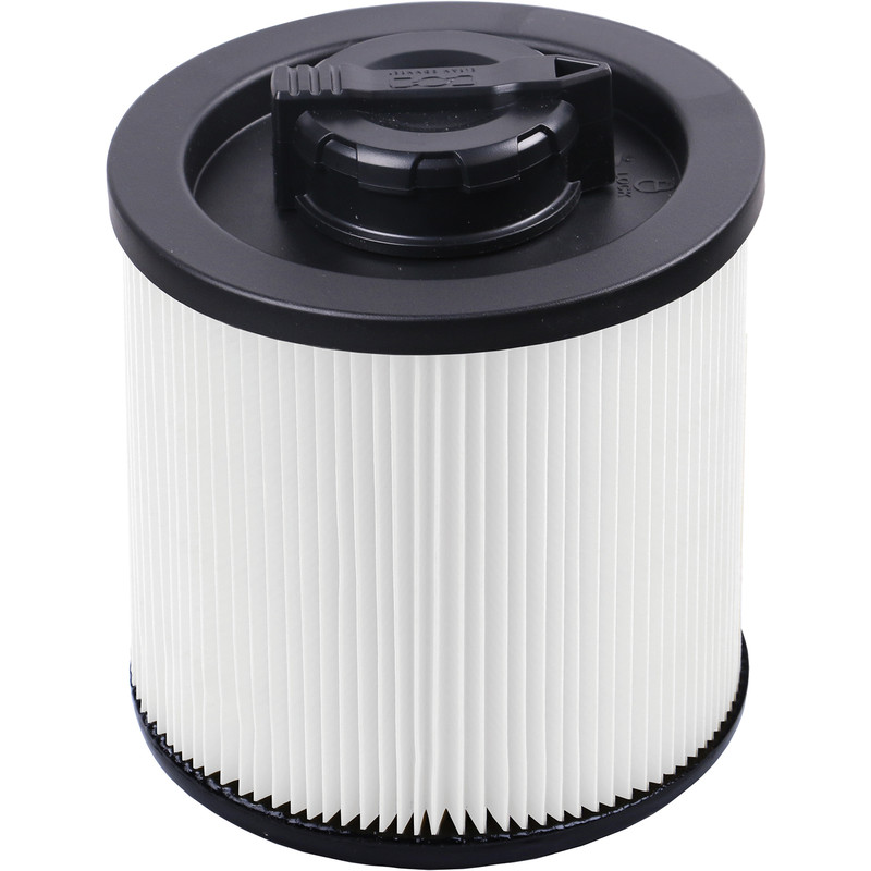 DeWalt Wet & Dry Vacuum Cartridge Filter