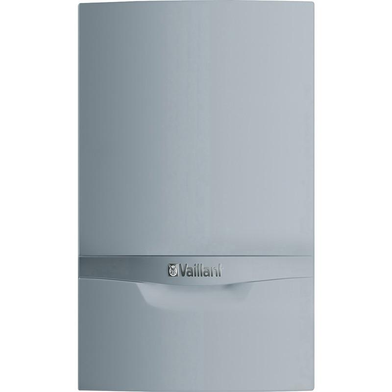 Vaillant ecoTEC Plus Combi Boiler