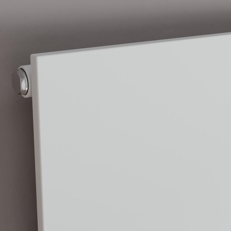 Ximax Oxford Plan Vertical Designer Radiator