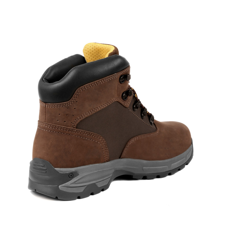 Stanley Montreal Waterproof Safety Boots